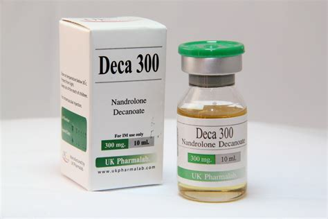 Promo Deca 300 Deca Durabolin 300mg Nandrolone Decanoate Gainz Lab Ga deca 300 picture and cycle dosages and side effects nandrolone