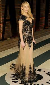 Kate Hudson Vanity Fair Oscar Kate Hudson Oscar 2014 Vanity Fair 09 Gotceleb