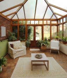 conservatory designs  conservatory types explained