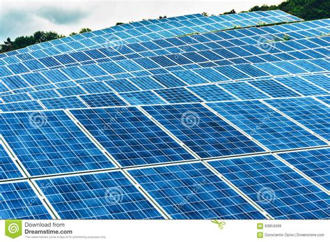 solar energy royalty free stock image cartoondealer