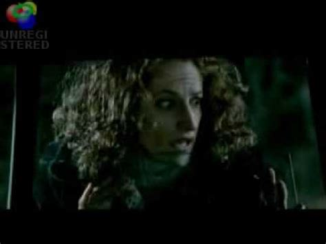 evil dead film actress name ellen sandweiss video demo actress evil dead youtube