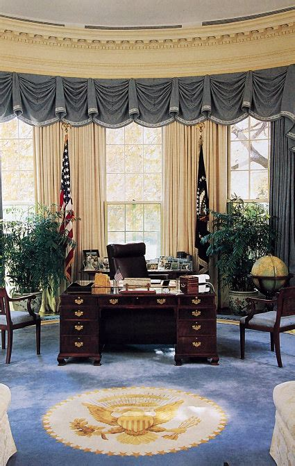 redecorate the oval office drapes paint colors designer home interior design and