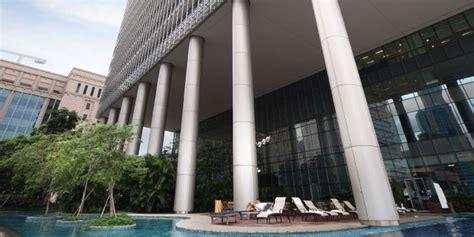 société générale siège ecole de commerce singapour cus edhec business