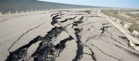 earthquake line officials release earthquake fault maps for la s westside