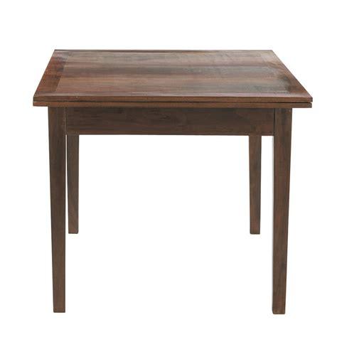 Table Clic Clac Maison Du Monde