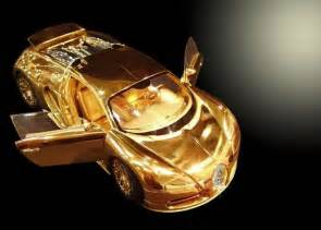 Who Invented The Bugatti Veyron Dear Goldfish Part 10 Fish Of Gold