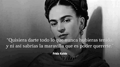 The Nicest Pictures Frida Kahlo