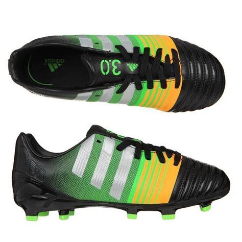 Adidas Nitro Charge 3 0 Original adidas chaussures de football nitrocharge 3 0 fg adidas