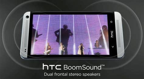format audio dengan kualitas terbaik ini enam ponsel pintar dengan kualitas audio terbaik