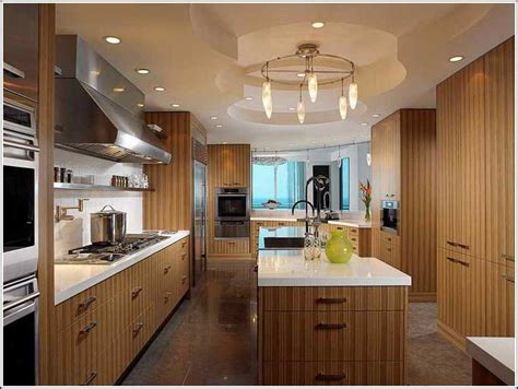 how to create a kitchen design how to create a kosher kitchen design with space