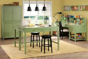 craft room furniture lodgetime just another site