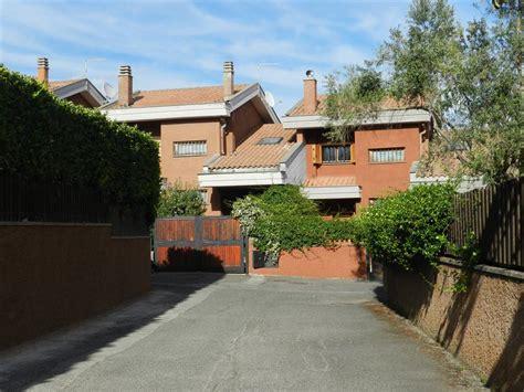 compro appartamento roma sacrofano compro casa sacrofano in vendita e affitto