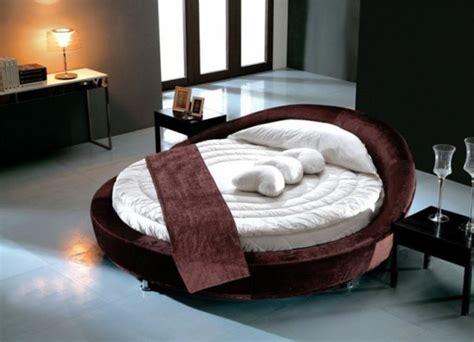 48 Originelle Vorschl 228 Ge F 252 R Coole Betten