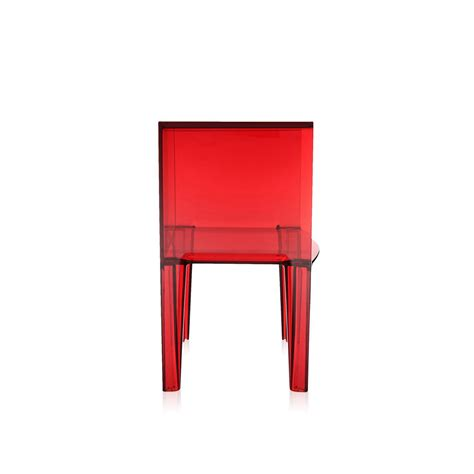 Commode Kartell by Buy Kartell Ghost Buster Commode Small Amara