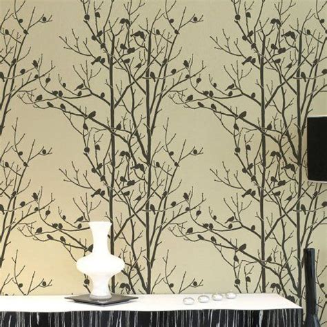 tree stencil for wall mural 25 best ideas about tree wall stencils on tree wall painting tree wall murals and