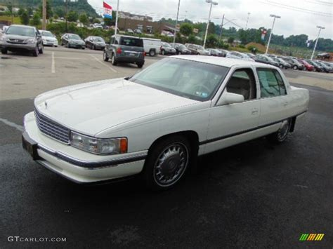 chilton car manuals free download 1996 cadillac deville spare parts catalogs service manual free 1996 cadillac deville online manual service manual 2002 cadillac deville