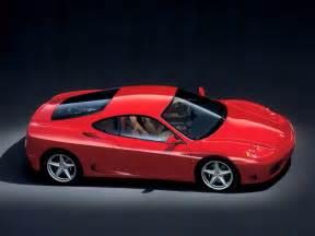 360 Modena Horsepower 360 Modena Specs 1999 2000 2001 2002 2003