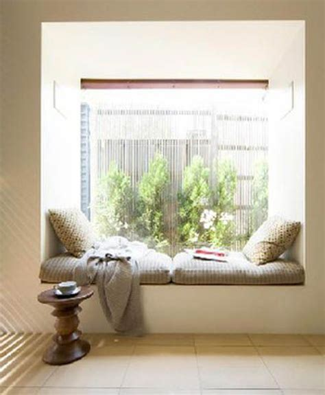 window bench ideas window seat ideas 18 window seat design and interior