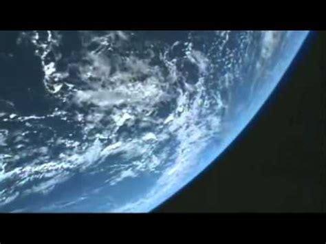 imagenes sorprendentes youtube imagenes sorprendentes de la tierra youtube