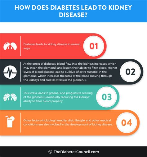 protein kidney disease nutritional supplement drinks for renal patients