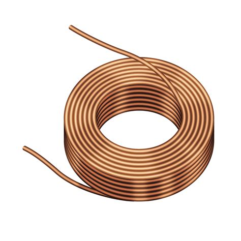 cb 7 50 wiring diagram st wiring diagram wiring diagram