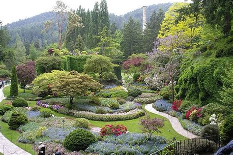 My Botanical Garden 10 Most Amazing Botanical Gardens Wonderslist