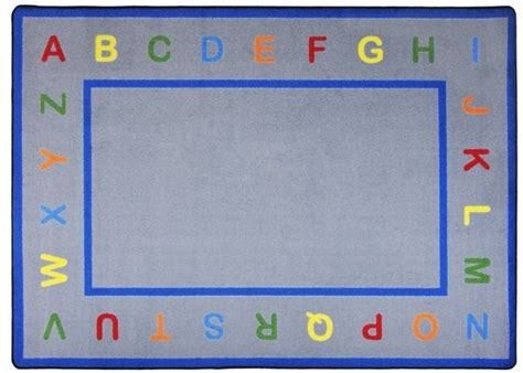 daycare rugs cheap classroom rugs who wants to win a classroom rug classroom rugs sitting shapes classroom carpet