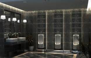 Public Bathroom Design 3d Public Toilet Room Toilet Pinterest Toilet Room