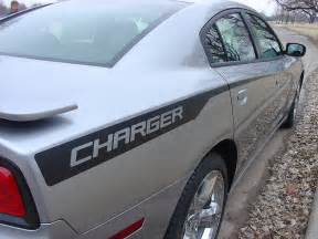 2014 Dodge Charger Decals Dodge Charger Stripes Decals 2014 Autos Post