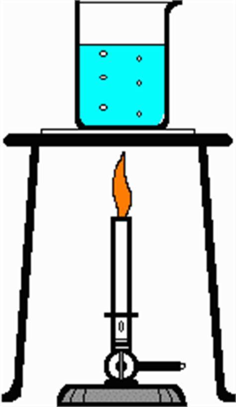 imagenes gif quimica gifs animados de probetas animaciones de probetas