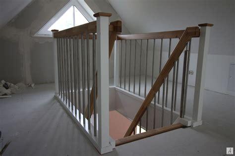 treppe zum dachboden einbauen 1115 treppe f 252 r dachboden dachboden treppen dachausbau