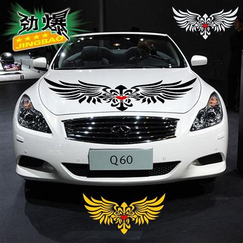 M Sticker Car by Stickers For Modified Cars Www Pixshark Images