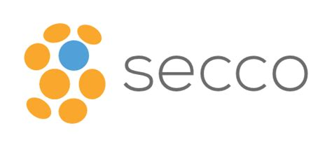 secco thoughtworks