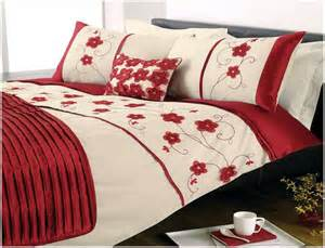 Bedding Macys by Macys Furniture Sofa Images Sofa Beds Design Amusing