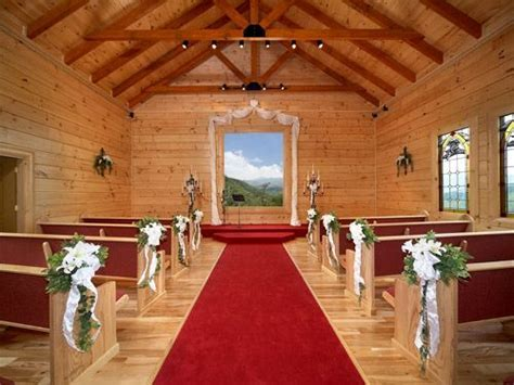 angels view wedding chapel, we got married right there