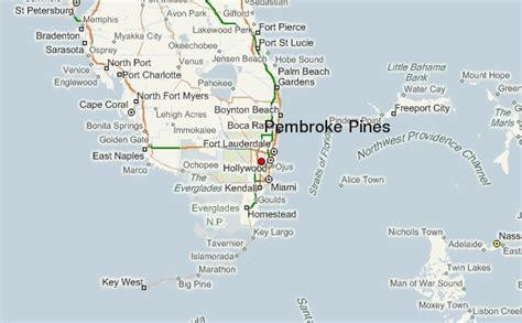 pembroke pines fl pembroke lakes in pembroke pines pembroke pines location guide
