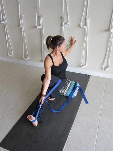 tutorial yoga iyengar 2148 best images about iyengar yoga on pinterest yoga