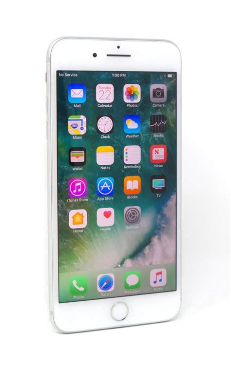 apple iphone   gb gsm unlocked worldwide att  mobile unlocked mint ebay