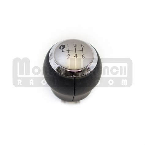 Trd Knob by Trd Shift Knob Toyota Mr2 S Celica Matrix Corolla 6 Spd