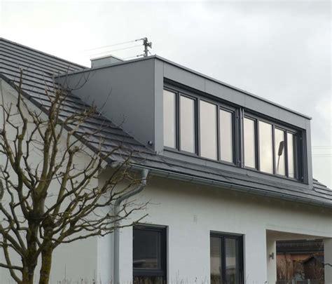 Architekt Ulm by Hullak Rannow Architekten Ulm Donau Architektur Dach