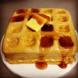 cara membuat kue waffle cara membuat kue waffle lembut dan lezat sajian bunda