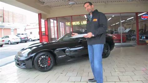 2008 dodge viper for sale at with test drive driving