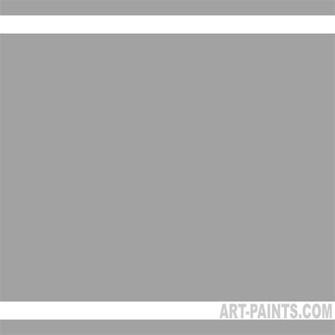 metallic gray metallic kit metal and metallic paints 5 metallic gray paint metallic gray