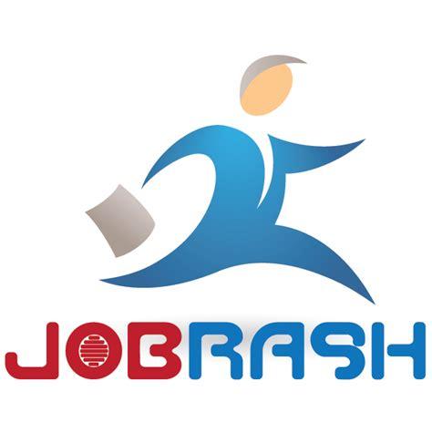 graphics design jobs kenya web designers in mombasa web designers in kenya ruzz