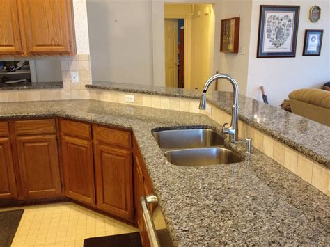 new counters fox granite austin tx 78704 angie s list
