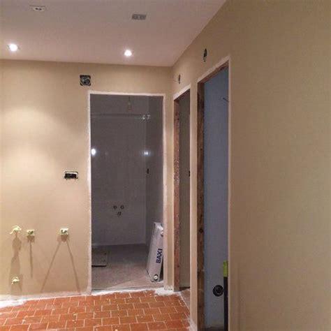 instalacion de pladur en techos instalaci 243 n de tabiques y techos en a coru 241 a