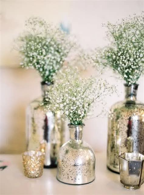 Wedding Vases Bulk by Vases Design Ideas Stunning Wholesale Vases Bulk Glass Cylinder Vases Bulk Vases For Wedding