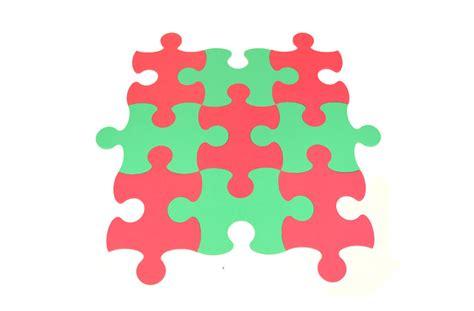 Foam Puzzle Mats by Puzzle Mats Interlocking Foam Puzzle Mats