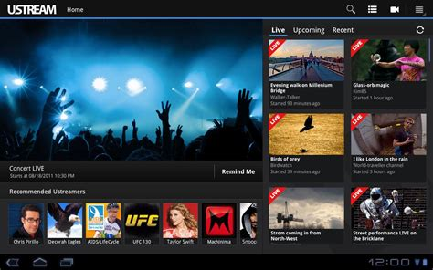 top android apps for nexus 4 top apps 10 best android apps for tv how to