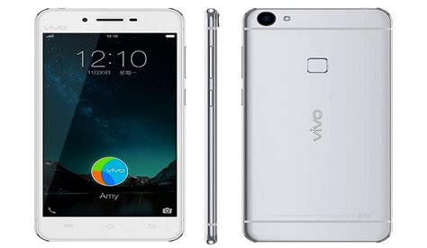 how to reset vivo smartphone vivo x6 plus factory reset hard reset howtothing